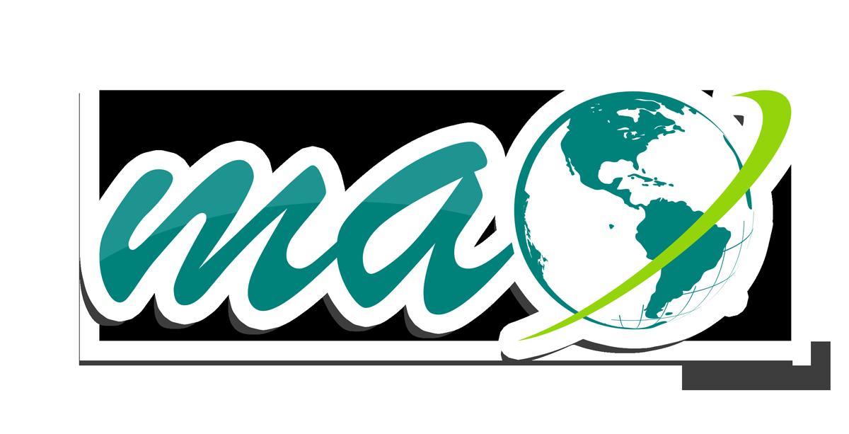 Logo MA seleccion